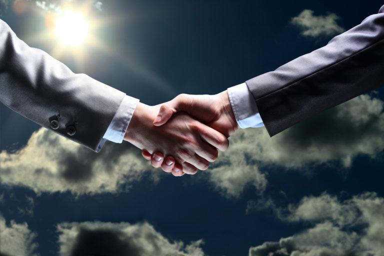 企業間の紛争、トラブル、金銭問題を調査