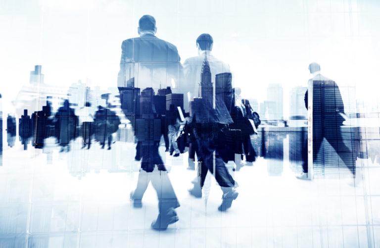 アメリカの企業に対しての特殊調査が専門の調査会社